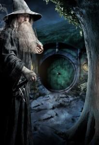 banner-hobbit-1